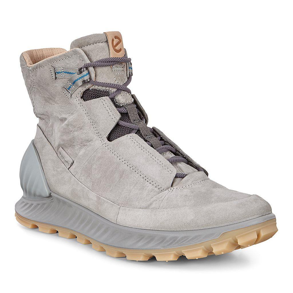 Ecco exostrike m | boots | shoes | men
