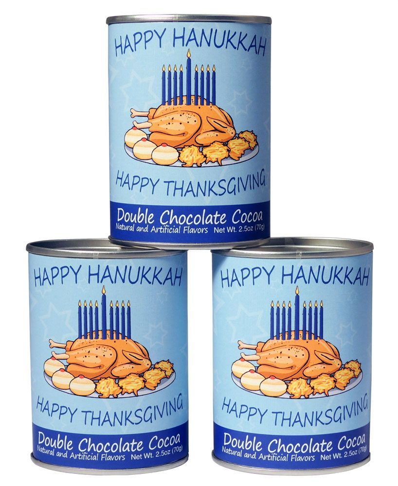 hanukkah+2013+and+thanksgiving Happy Hanukkah & Happy