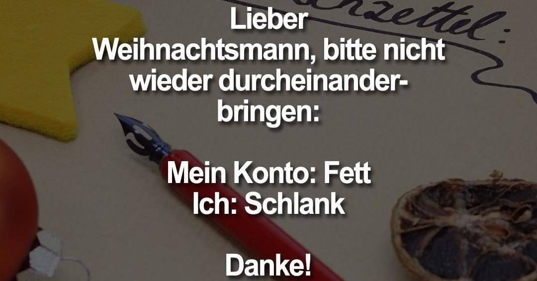 Pin von eisblumeblumella . auf Texte in 2020 Lieber