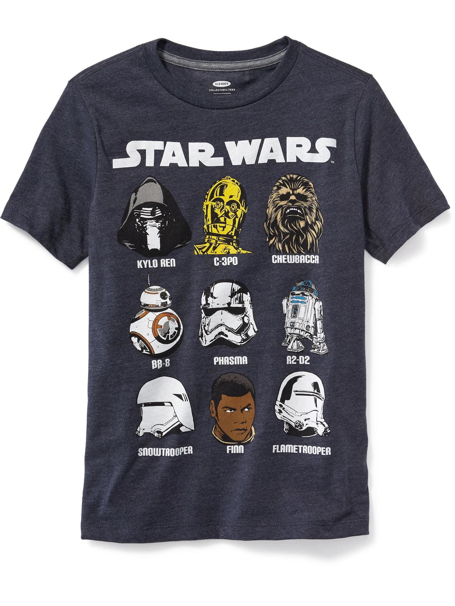 product photo (With images) Star wars graphic tees, Mens