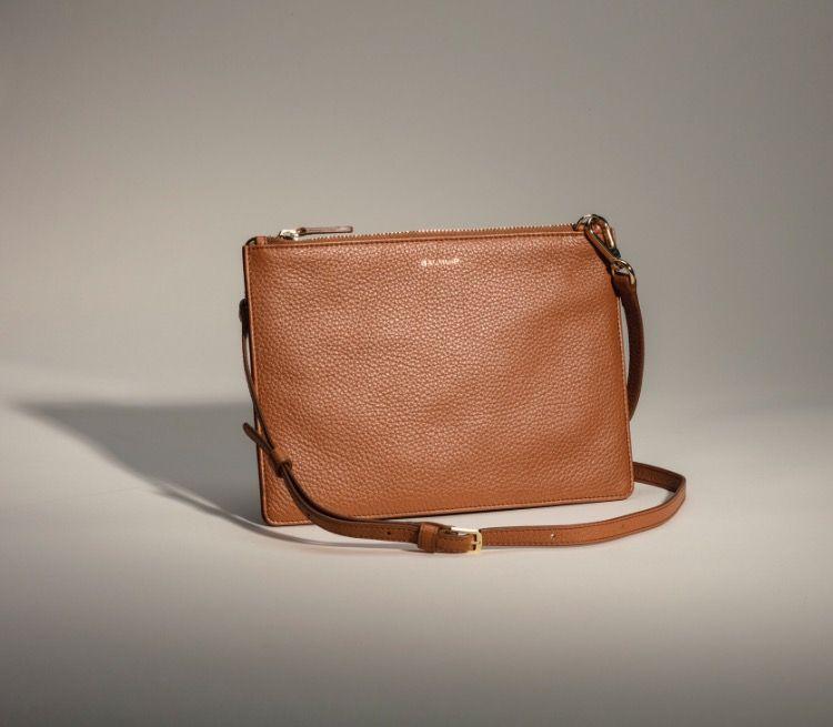 Balmuir Edith crossbody bag.  76ef31acc9245