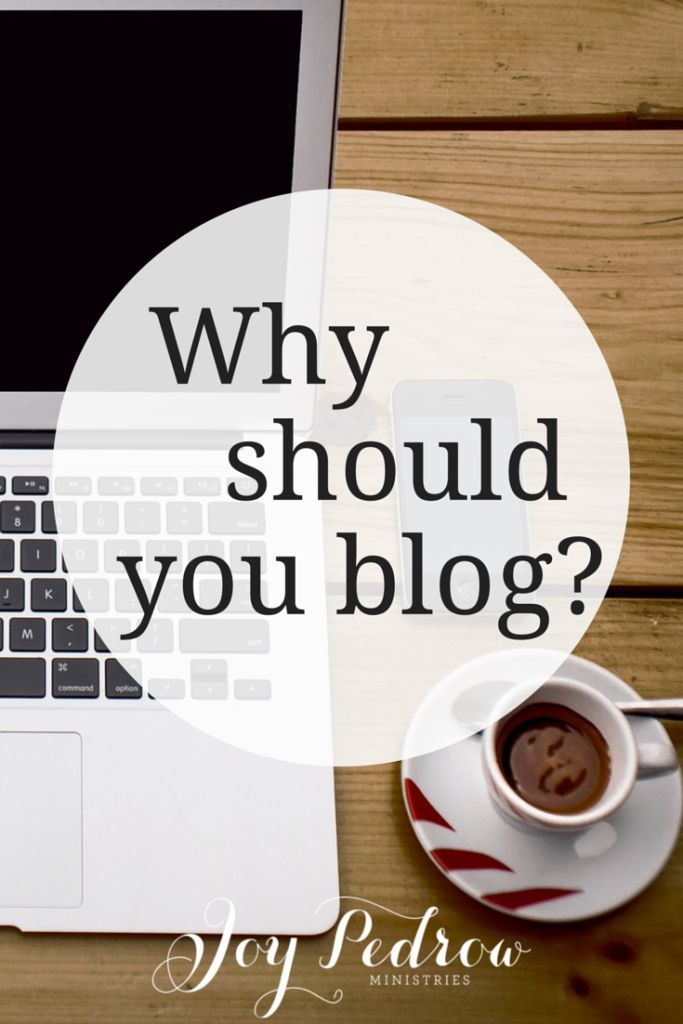While everyone wants to know the secret to blogging success, the common denominator is to have a genuine and passionate voice that connects with readers. Read this #NEWPOST about why you should blog and how to find your voice.