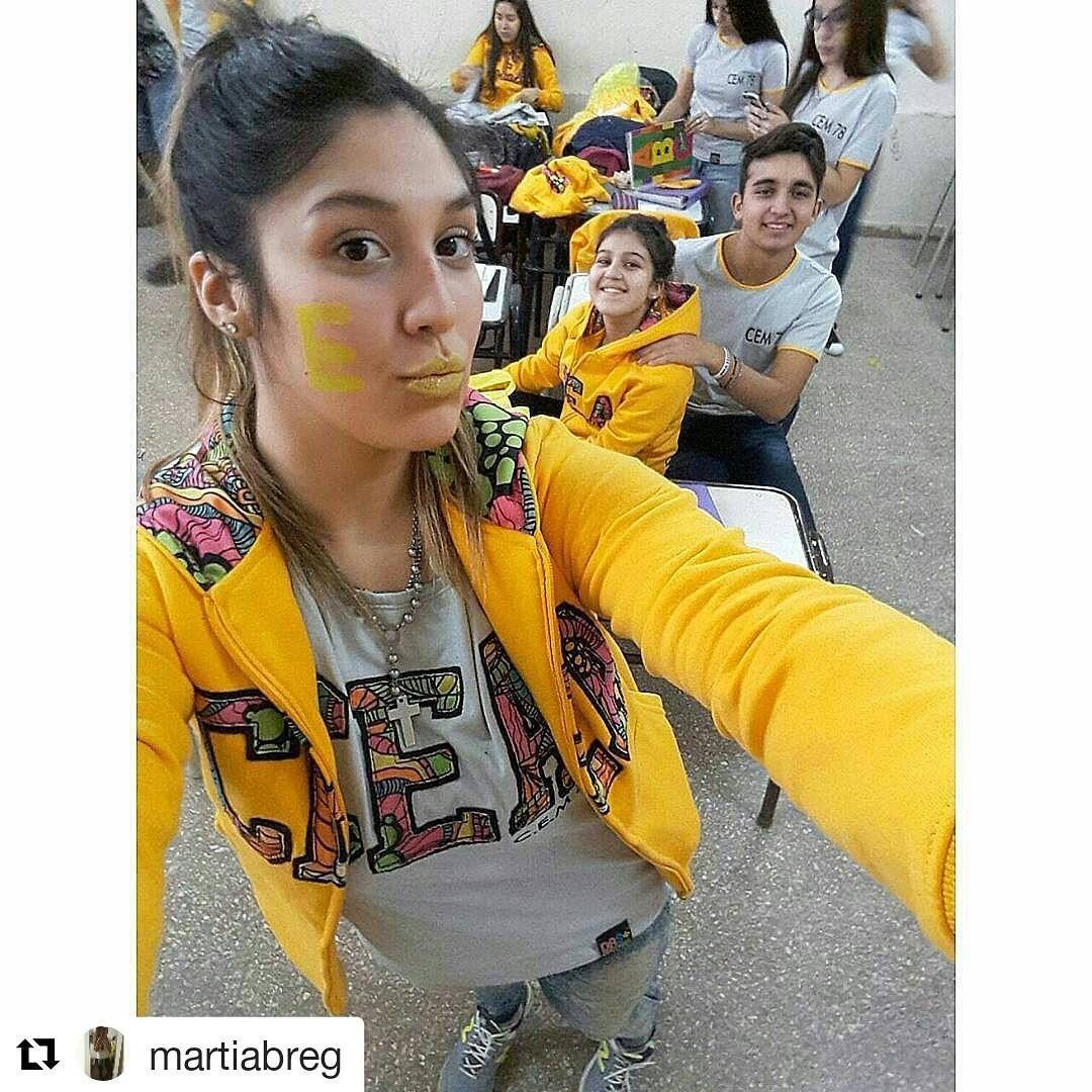 "157 Me gusta, 2 comentarios - DAS + Buzos de Egresados (@dasmasegresados) en Instagram: ""#Repost @martiabreg with @repostapp ・・・ Promo16' CEA❤ #promoxvi #egresados #promo16 #soyegresado…"""