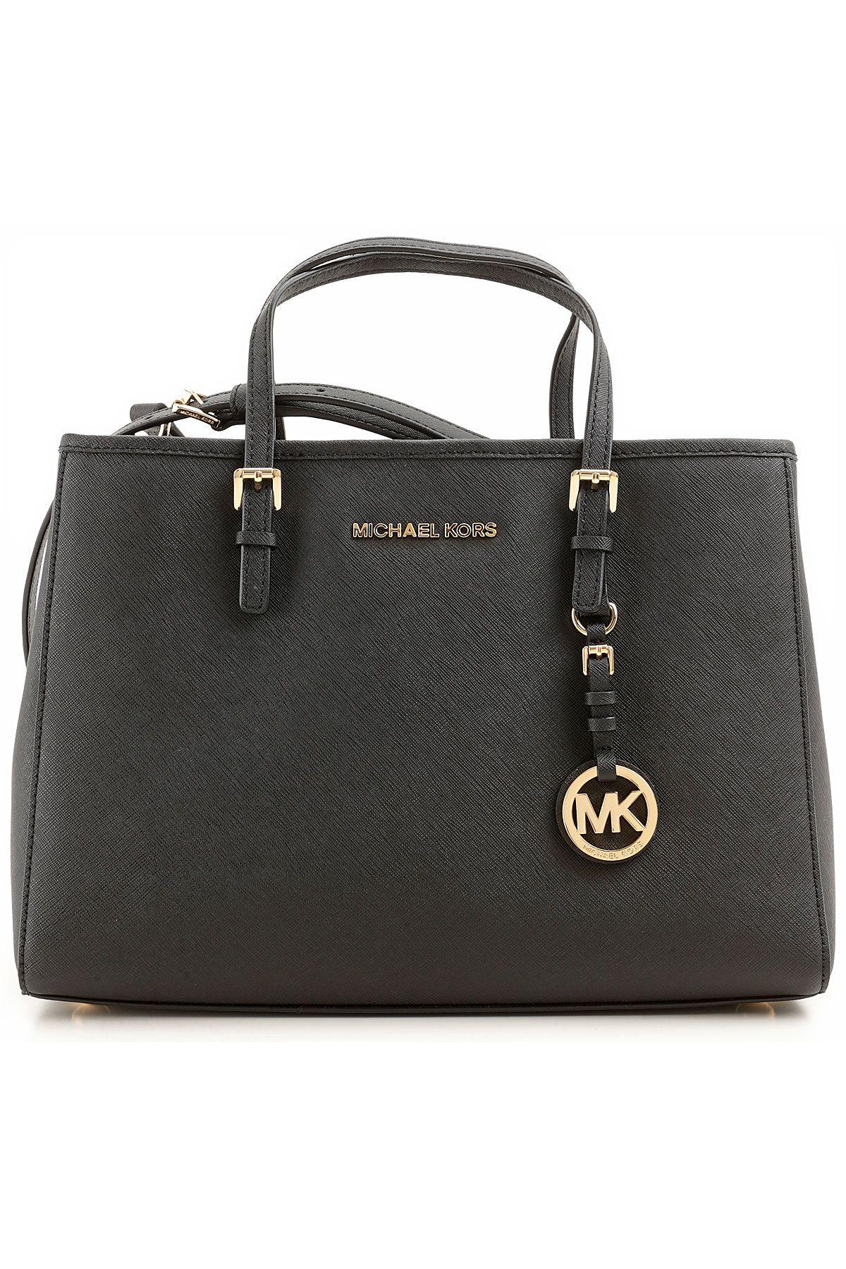 mk bags 2013