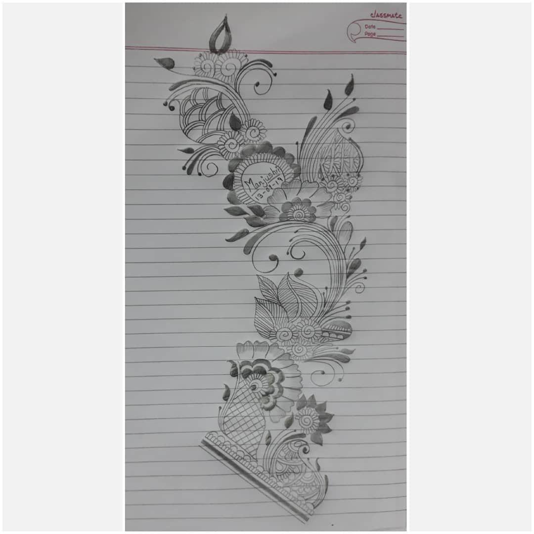 design awesome share paper pencil  creative creativity student beginnerartist instagramsocialmedia myart india itsmycreativity nasik nashik