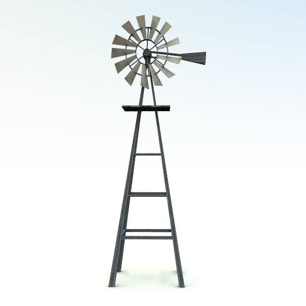 Wind Directional Sign Rustic Weather Vanes Windmill Weather Vanes
