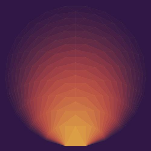 simoncpage:  Growth (WIP)