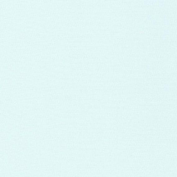 KONA K001-1513 Sky- 1 YARD