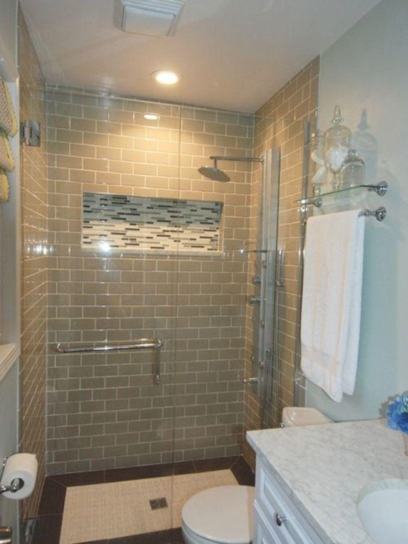 Small Bathroom Remodel Ideason A Budget 27 Bathroom Remodel Cost Small Bathroom Remodel Bathrooms Remodel