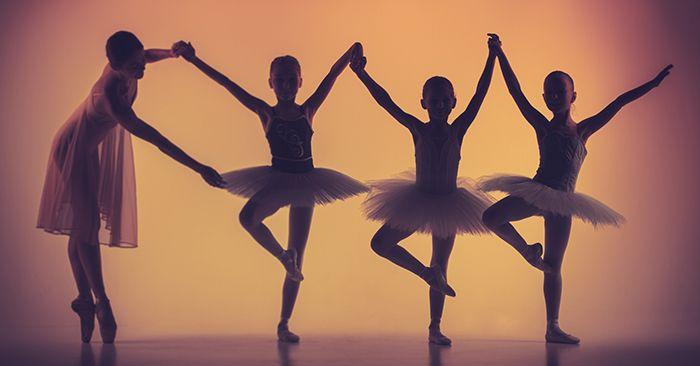Dance Recital Information Sheet Template Dance recital, Recital - information sheet templates