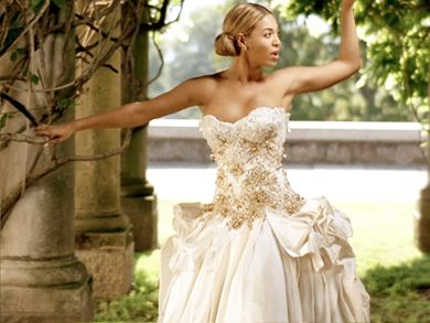 Preview Music Video Beyonce In Best Thing I Never Had The