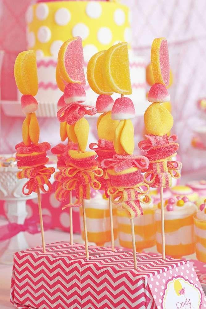 Cadeautips voor de eerste verjaardag | Lady Lemonade