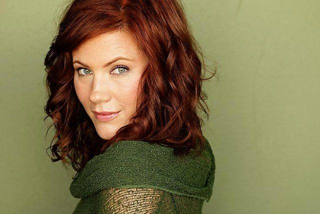 elisa donovan measurements