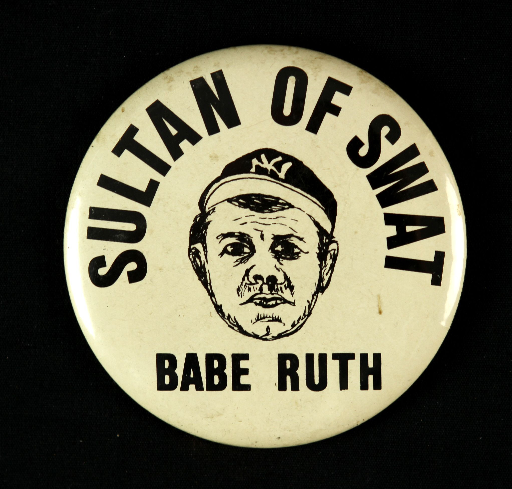 1950\'s Yankees pin | Baseball | Pinterest | Baseball stuff and Babe ruth