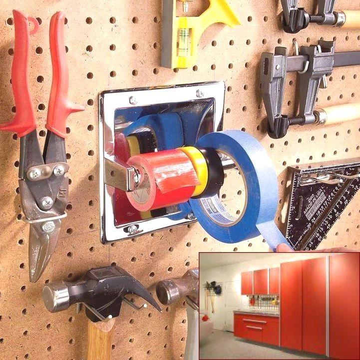 Garage Storage Ebay And Pics Of Garage Organization