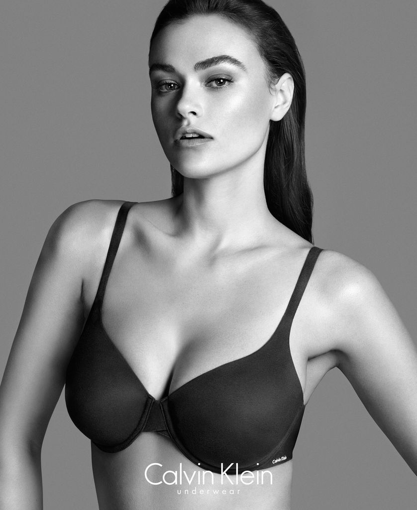 Leaked Myla DalBesio nude photos 2019