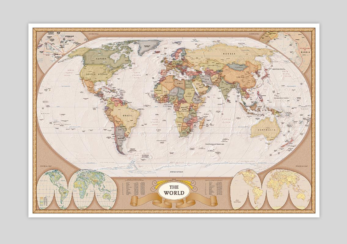 Pin by samantha r on diy and inspirational art works pinterest explore world map poster map posters and more gumiabroncs Choice Image