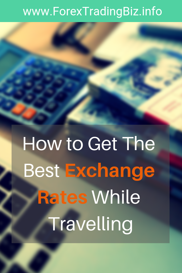 Do You Have A Plan To Trip Abroad If You Have The Plan You Might Need To Know The Current Currency Exchange Rates So You Can Plan Your Financing Need Curren