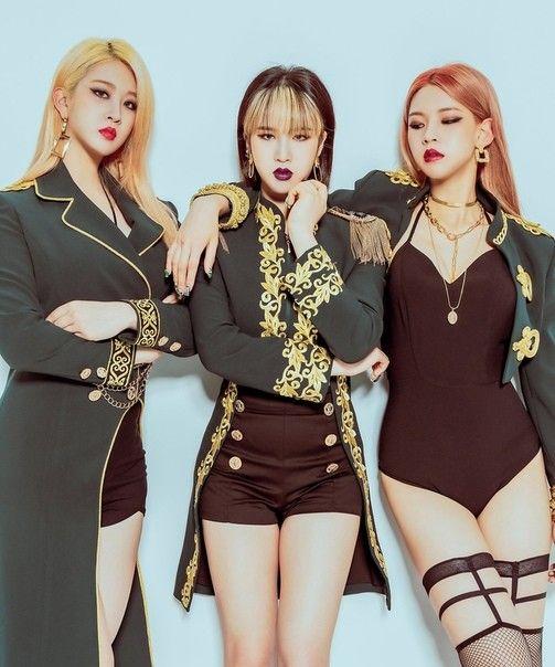 400 3YE ideas in 2021   girl group, kpop girls, boy groups