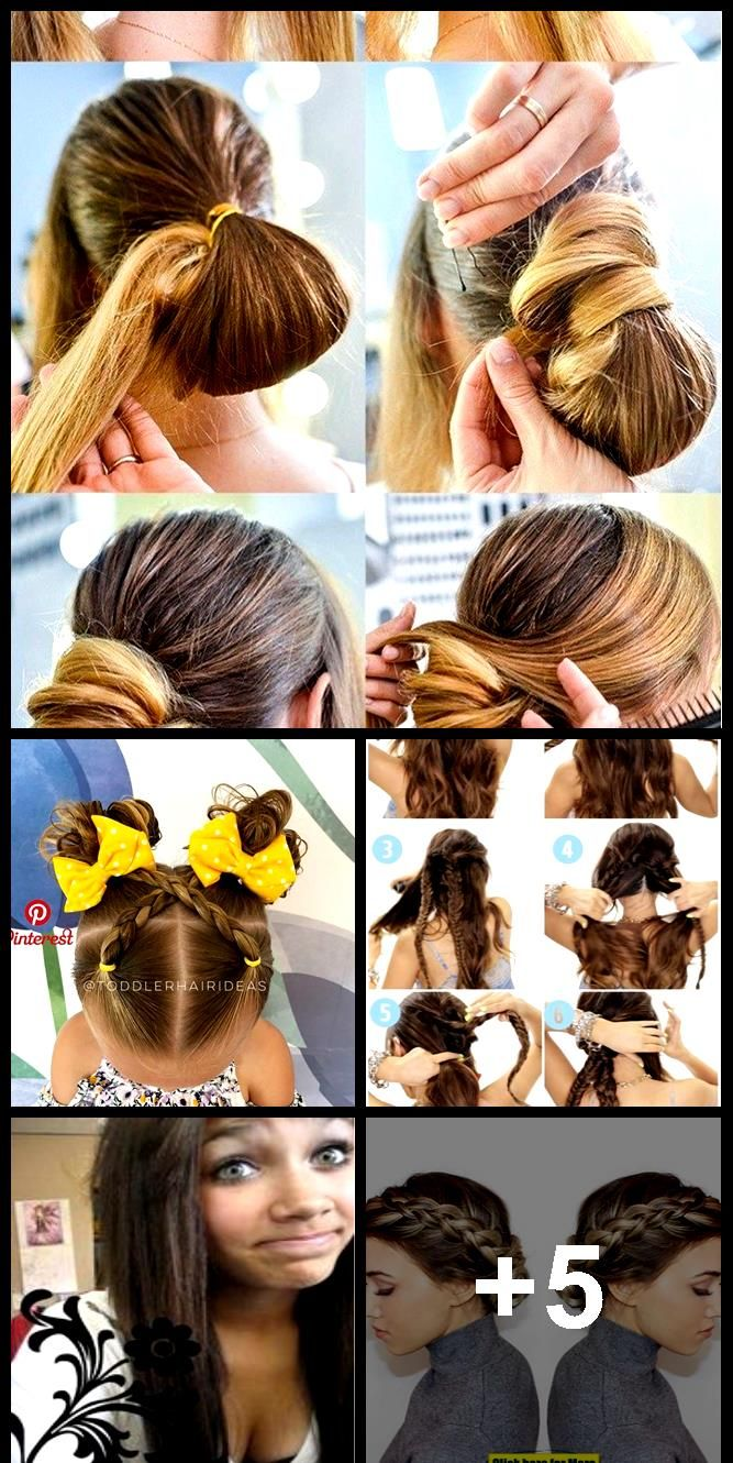 Hairstyles for wedding guests - Beautiful hairstyles for school - Easy Hair Styl...,  #beauti... #hairstylesforweddingguest