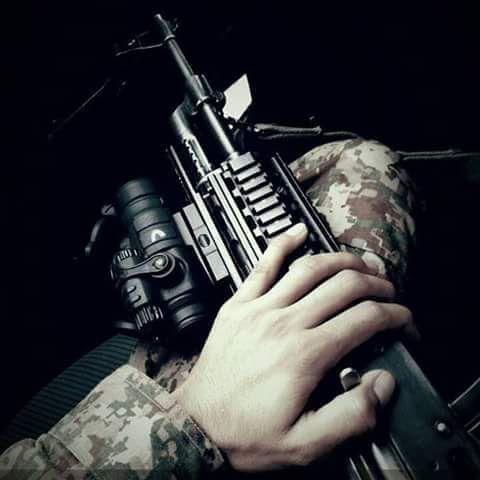 I love you so much pakistan 🇵🇰 and pakistan army – Artofit