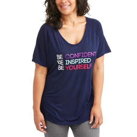 db965bc68af Terra and Sky Women s Plus Graphic Tee