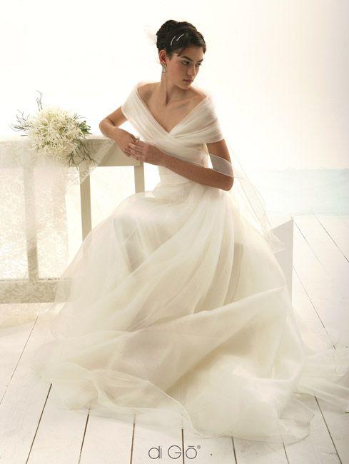 Klicken zum Schliessen | Hochzeitskleider | Pinterest ...