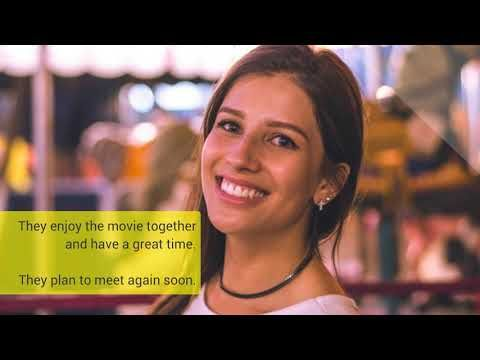 sheever odpixel dating