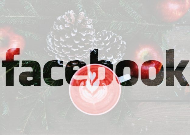 How to advertise on facebook this holiday season biz social how to advertise on facebook this holiday season malvernweather Choice Image
