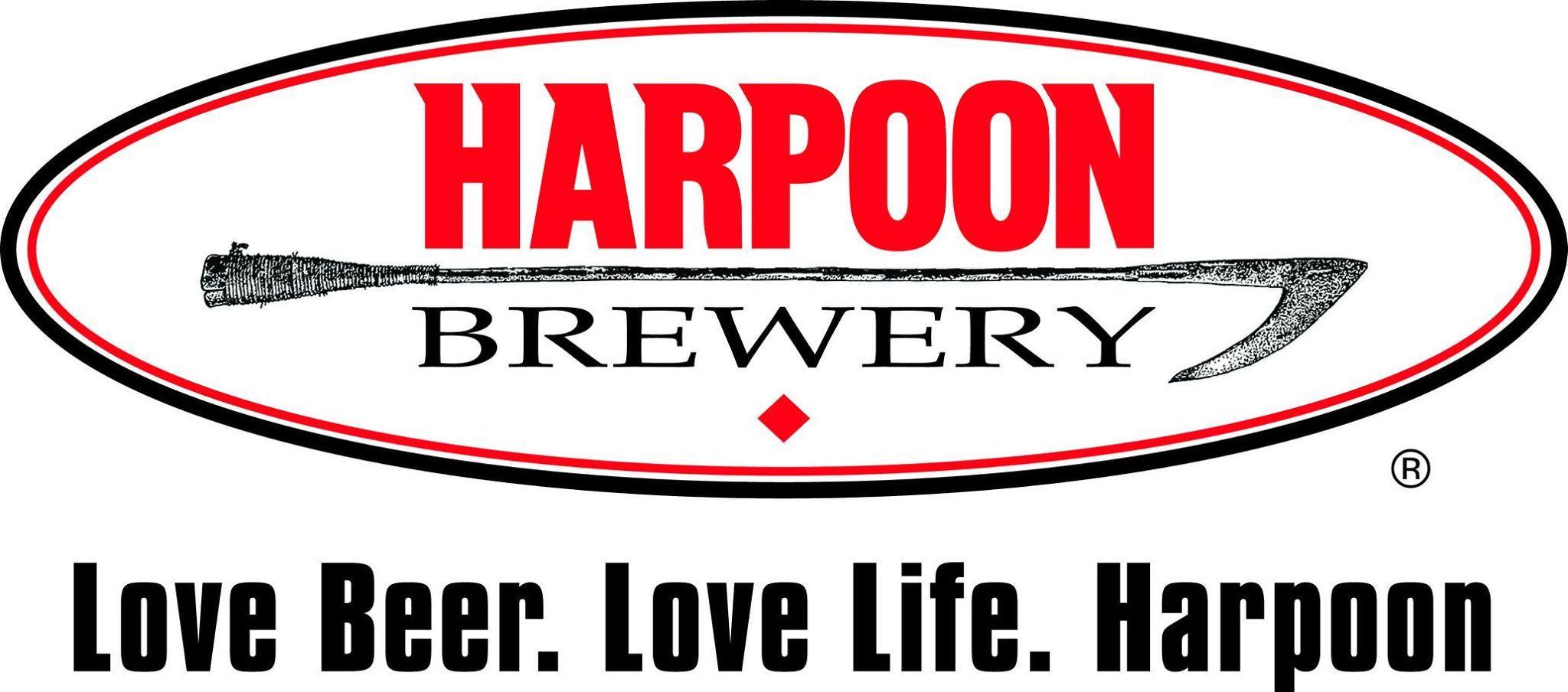 Harpoon Brewery Harpoon Brewery Craft Beer Festival Beer Brands