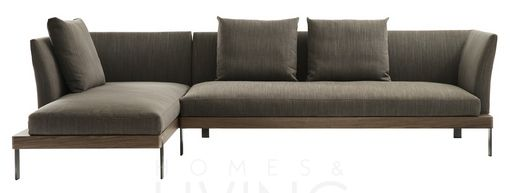Four Seasons Sofa By Hc28 Hong Kong Furniture And Accessories By Homes Living Furniture Sofa Sofa Furniture