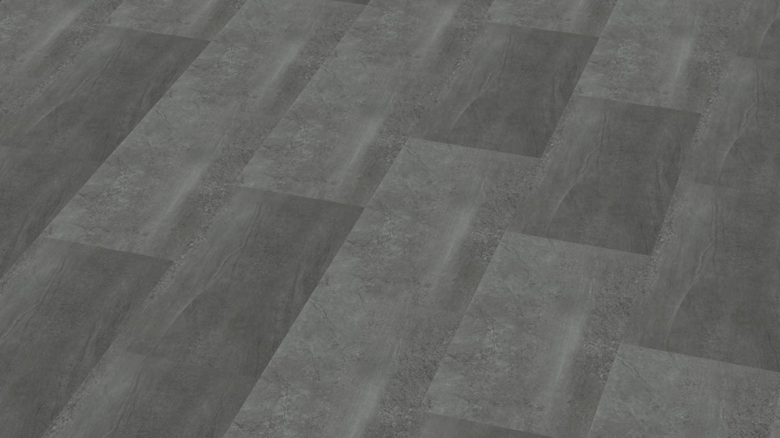 Therdex grote pvc visgraat vloer in amsterdam obly