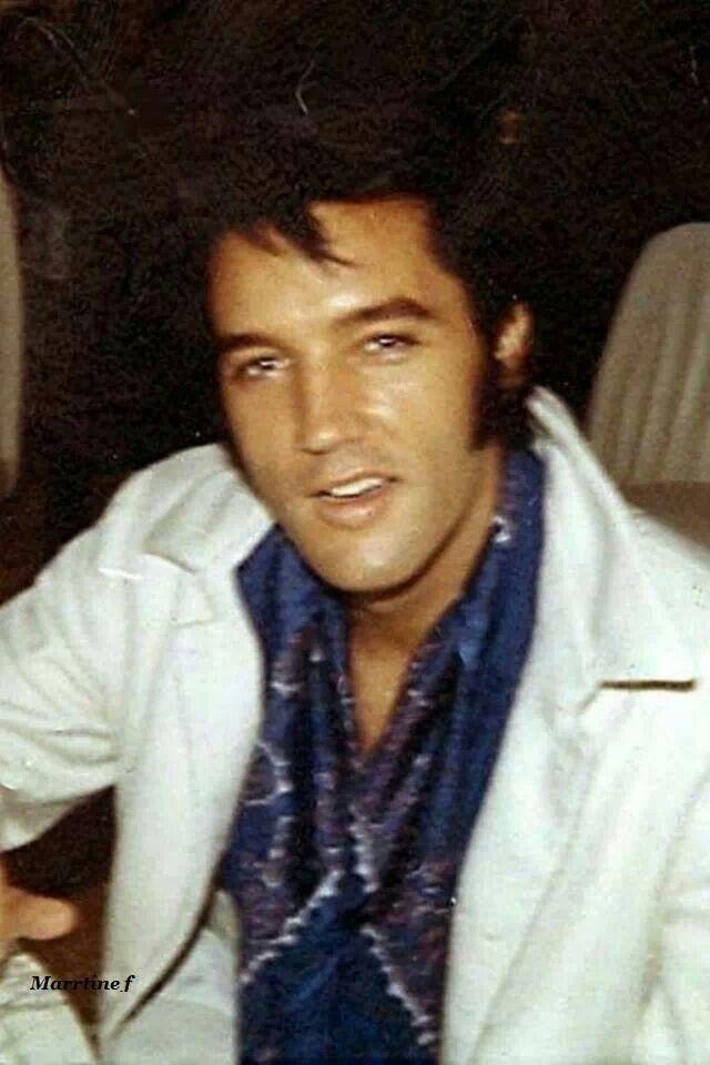 Elvis Presley Elvis Elvis Presley Photos Singer