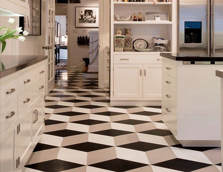 These 20 Cool Kitchen Remodel Ideas Will Surely Blow Your Mind Interior Remodel In 2020 Best Flooring For Kitchen Kitchen Flooring Kitchen Tiles Design