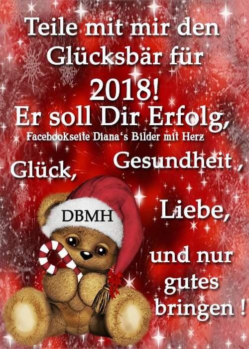 Pin von Conny Weber auf Weihnachten | Navidad, Muñecas de