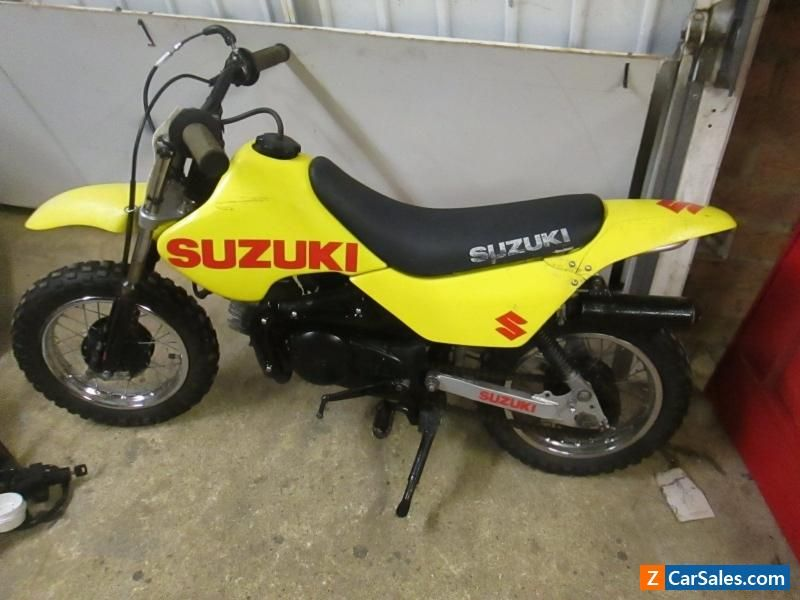 Suzuki jr 50 kids motorcross bike jr50 suzuki jr50 forsale suzuki jr 50 kids motorcross bike jr50 suzuki jr50 forsale unitedkingdom freerunsca Images
