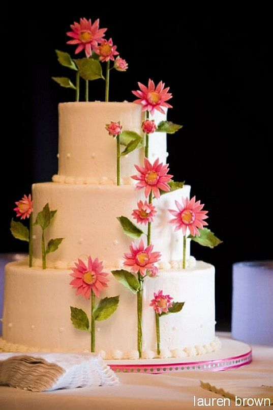 cute country wedding - Google Search
