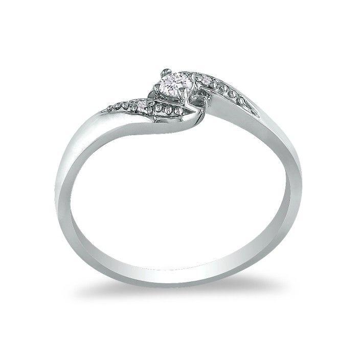 Love Sooo Pretty Love White Gold White Gold Promise Ring Diamond Promise Rings Promise Rings