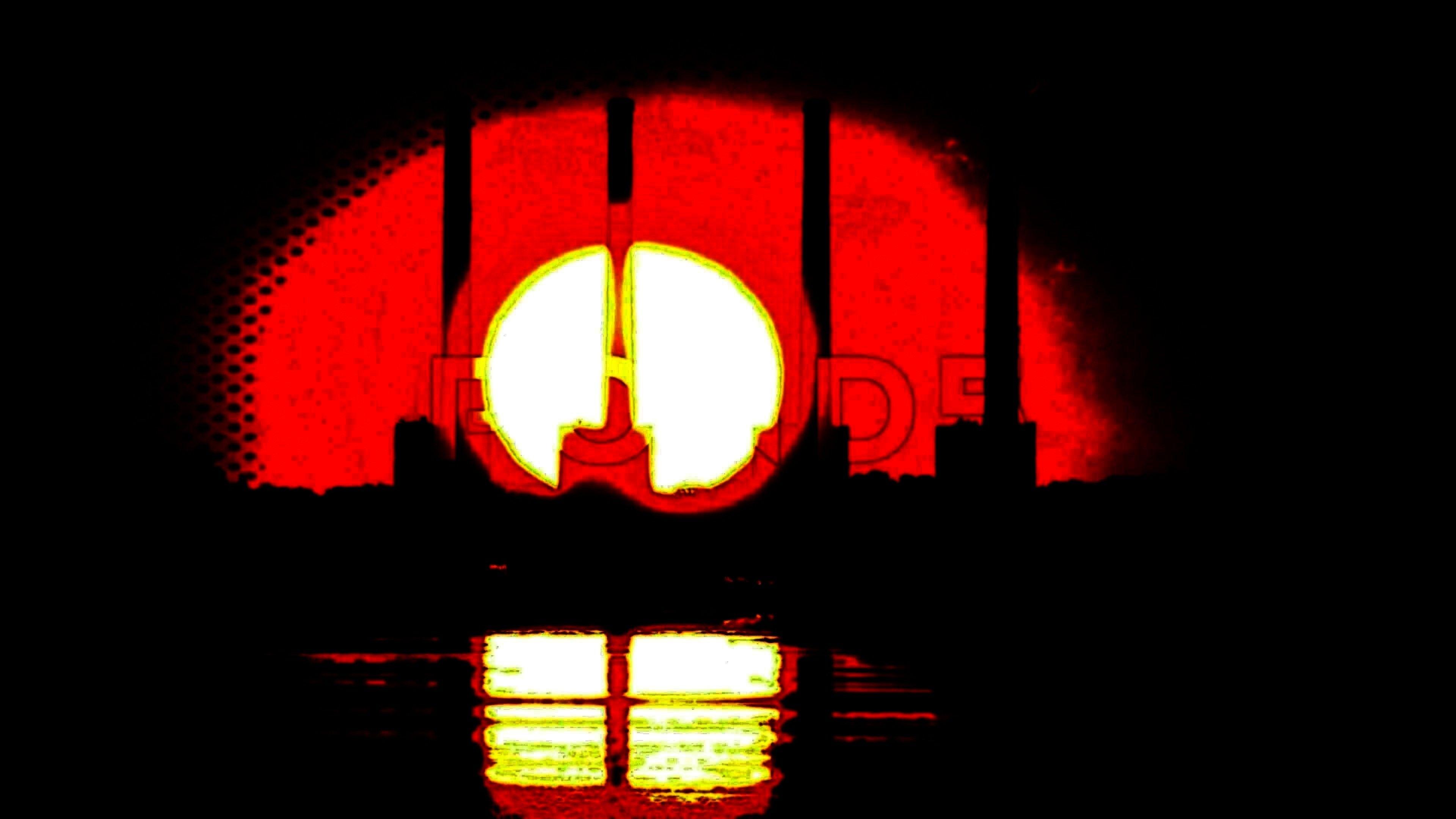website.Sunrises behin...Sunrises behind smoke stacks. Stock Footage ,#smoke#Sunrises#stacks#Footag