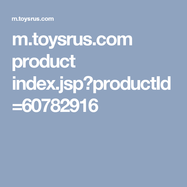 m.toysrus.com product index.jsp?productId=60782916 | Mickey Mouse ...