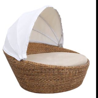 Patio Furniture Outlet Rancho Cucamonga