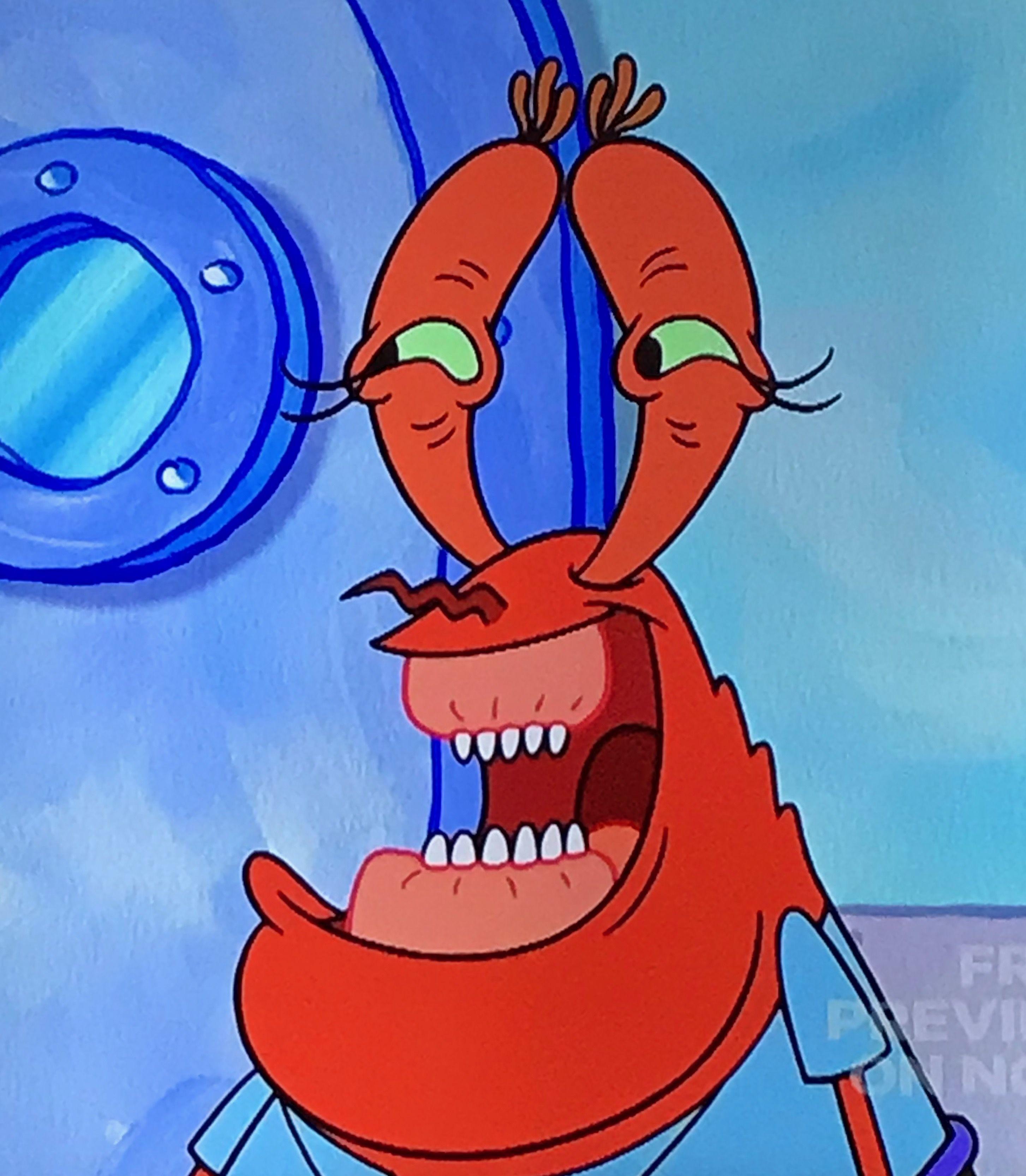 Spongebob Squarepants Painting Memes Cartoon Pics Cartoon Memes