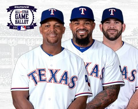 The Official Site Of The Texas Rangers Texas Rangers Players Texas Baseball Texas Rangers Baseball