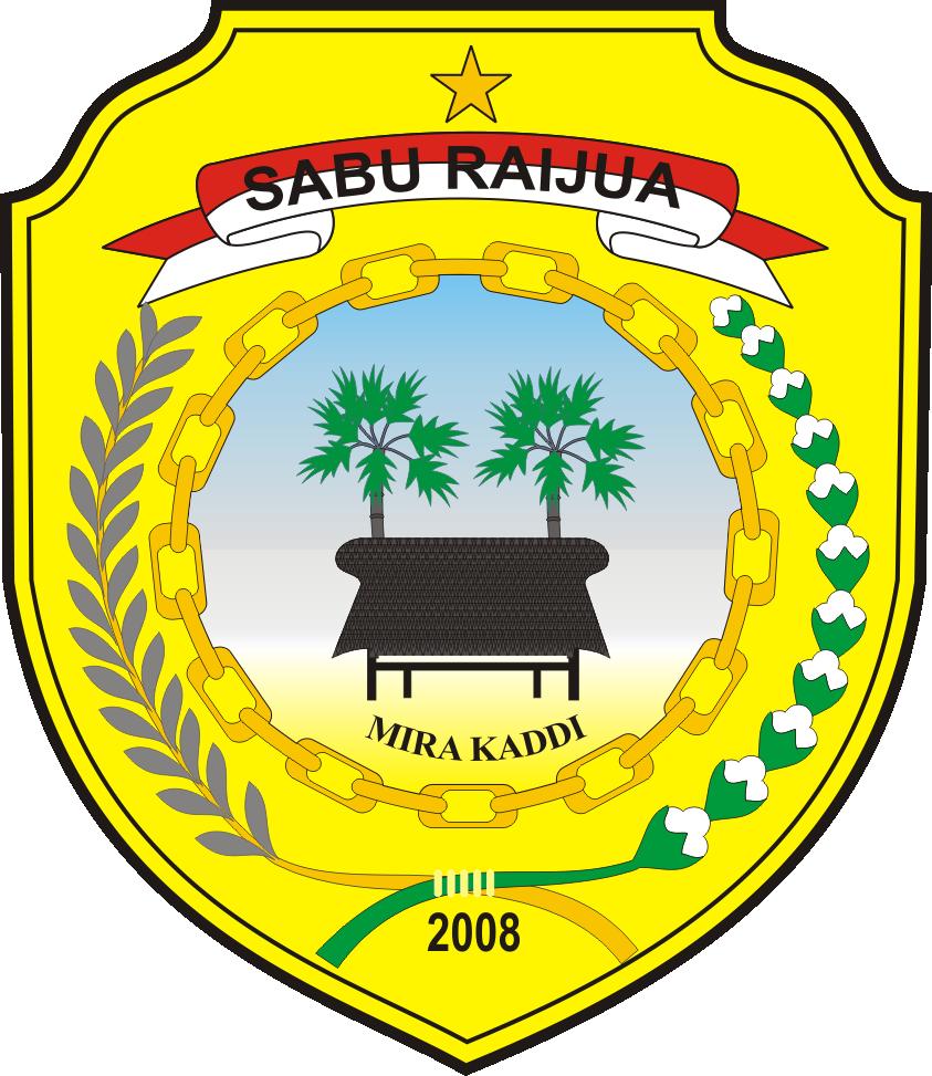Sabu Raijua