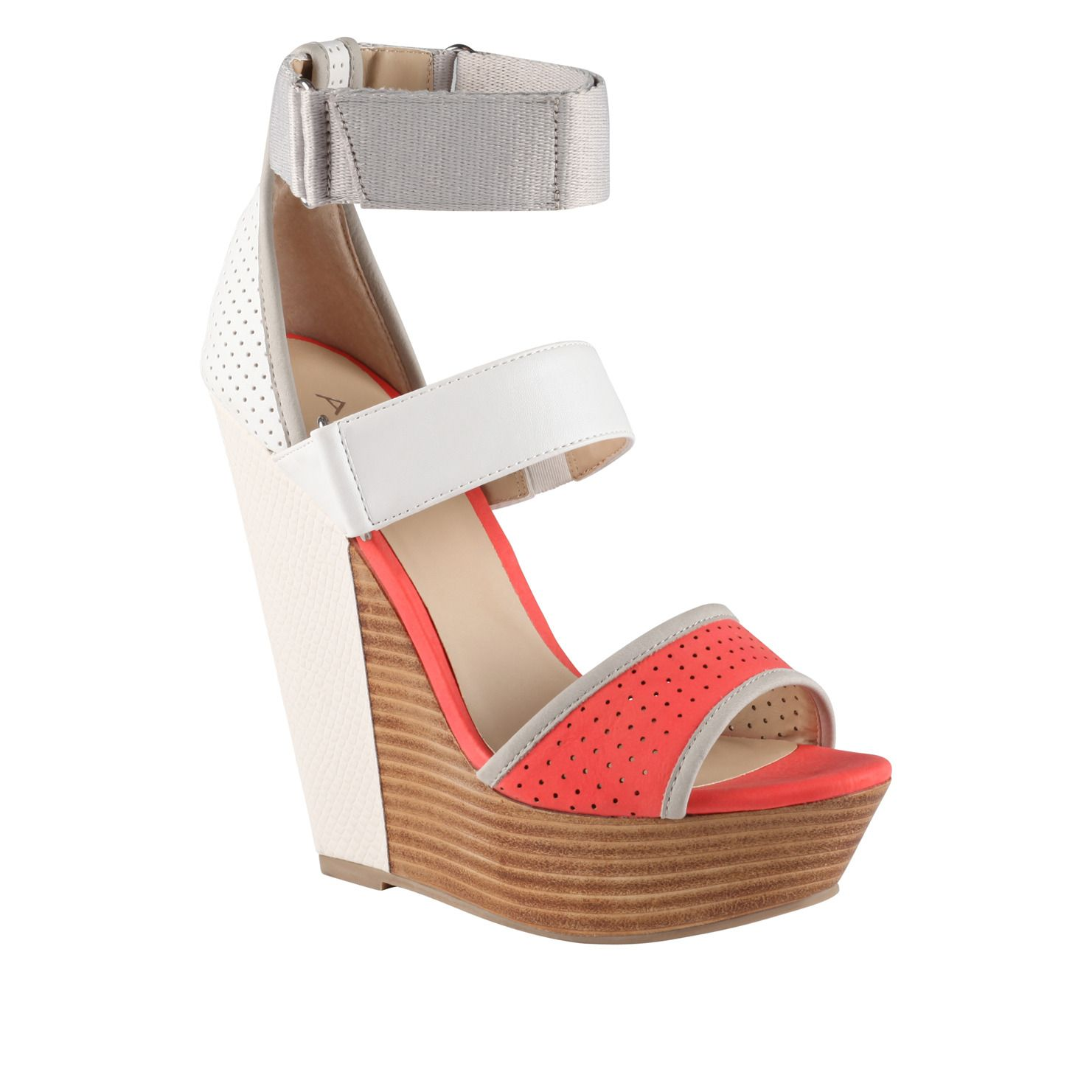 4c98930b6e5 MUHAYYA - women s wedges sandals for sale at ALDO Shoes.