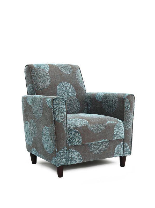 Harman Armchair Wayfair Living Room Chairs Armchair Furniture
