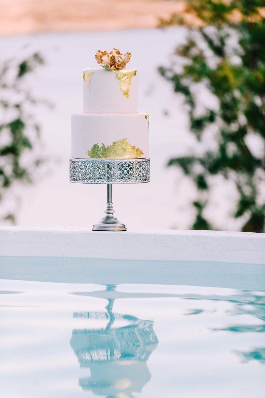 Wedding cake trends traditions wedding cake destination