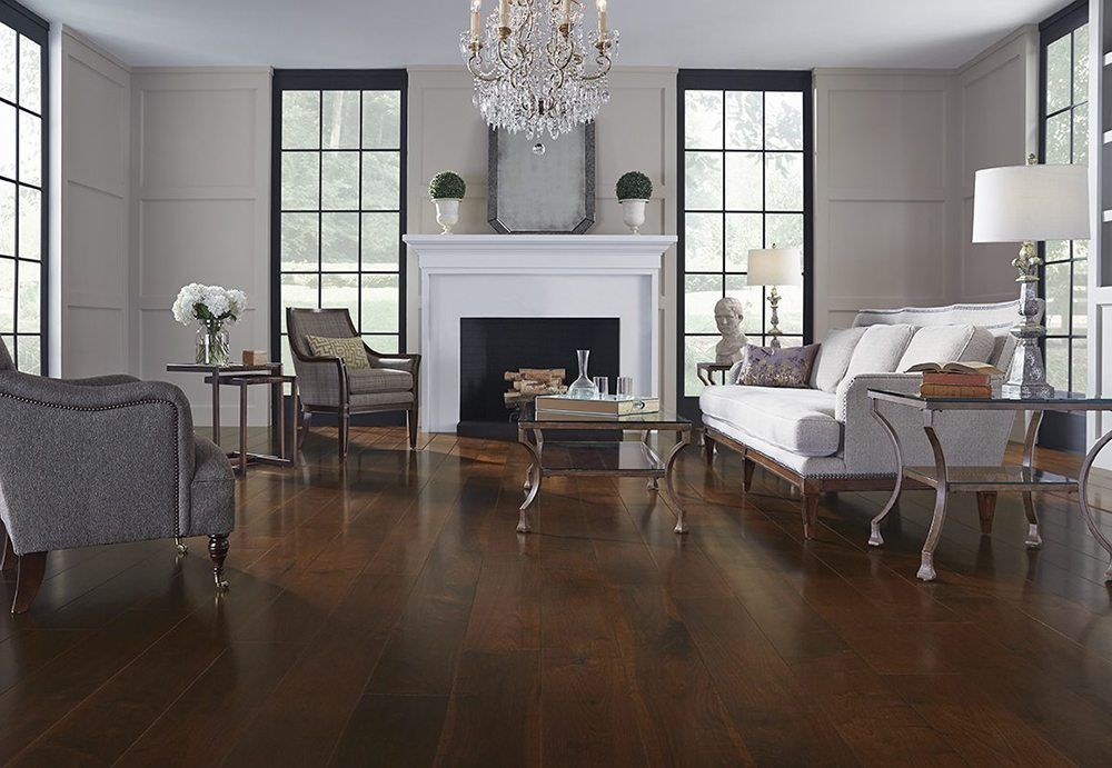 4 Things You Must Know Before You Buy an Engineered Wood
