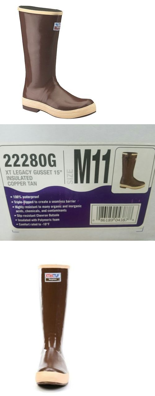 414cde6d841 Boots and Shoes 179980: Xtra Tuff Xt Legacy Gusset 15 Insulated ...