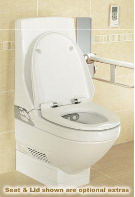 Remarkable Geberit Aquaclean 8000 Plus Care In 2019 Richmond Toilet Dailytribune Chair Design For Home Dailytribuneorg